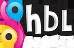 Gráfica Digital HBL - A gráfica do seu jeito
